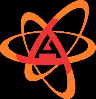 atomik.pl